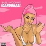 Babes Wodumo – Dankie Jack Ft. Mampintsha, Drega