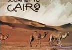 Brenden Praise - Journey To Cairo Ft. Black Motion Mp3 Audio Download