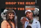 DJ Vino - Drop The Heat Ft. Ms Cosmo Mp3 Audio Download