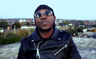 Flowking Stone - In My Lane (Audio + Video) Mp3 Mp4 Download