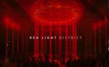 Flvme & Die Mondez - Red Light District (FULL EP) Mp3 Zip Fast Download Free Audio complete