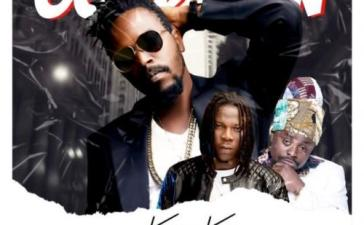 Kwaw Kese - Good Man Ft. Stonebwoy, Black Prophet Mp3 Audio Download