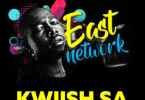 Kwiish SA & De Mthuda - Level 4 Mp3 Audio Download