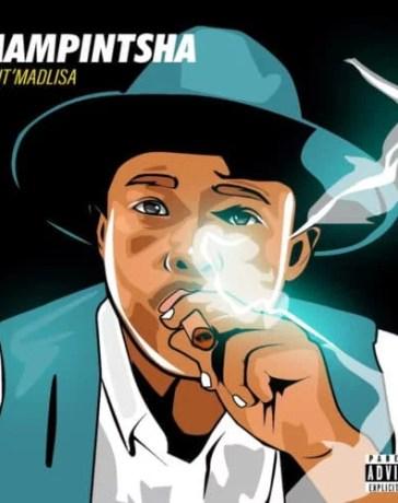 Mampintsha Ft. Skillz - Muntu Ka Jack Mp3 Audio Download