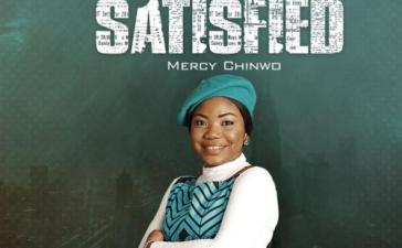 Mercy Chinwo - Baby Song Mp3 Audio Download