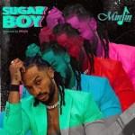 Minjin – Sugar Boy