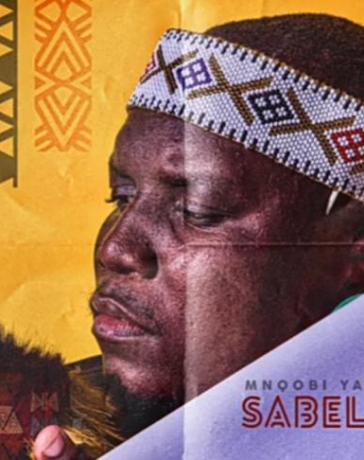 Mnqobi Yazo - Sabela Mp3 Audio Download