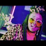 Nadia Mukami – Tesa Ft. Fena Gitu, Khaligraph Jones (Audio + Video)