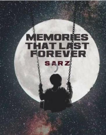 Sarz - Ma Lo Wa Ft. Zlatan Mp3 Audio Download