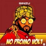 SiNZU – No Promo EP (Vol. 1)