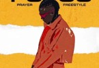 Stonebwoy - Putuu (Prayer) Mp3 Audio Download
