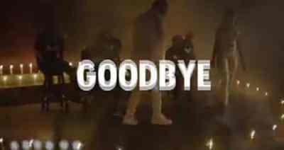 DOWNLOAD MP3: Teejay Ft. Uptoplee – Goodbye