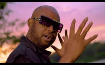 Tommy Thommass Ft. Mr Blue, P Mawenge - Nafuu Wewe (Audio + Video) Mp3 Mp4 Download
