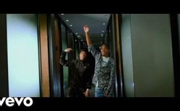 VIDEO: DJ Sliqe - Please Ft. Frank Casino, Flame Mp4 Download
