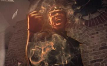 VIDEO: KSI - Killa Killa (Thrilla Thrilla) Ft. Aiyana Lee Mp4 Download