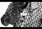 VIDEO: Pop Smoke - Got It On Me Mp4 Download