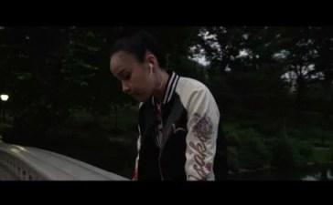 VIDEO: Tatiana Manaois - Lover Girl Mp4 Download