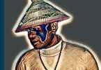 Achim - African Queen Ft. Nokwazi, Thequalizers, Zama Radebe Mp3 Audio Download