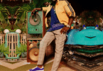 Akon - Bottom Mp3 Audio Download