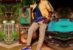 Akon - Low Key Mp3 Audio Download
