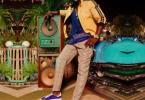 Akon - Pretty Girls Ft. Afro B Mp3 Audio Download