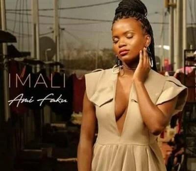 Ami Faku - Tshomi Yam Mp3 Audio Download