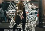 Arrow Bwoy - African Woman Ft. Mayorkun Mp3 Audio Download
