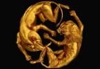 Beyoncé Ft. Shatta Wale & Major Lazer - ALREADY Mp3 Audio Download