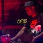 Caiiro – Gora (Original Mix)