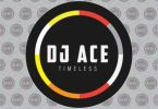 DJ Ace - Saxophone Mp3 Audio Download
