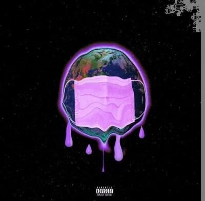 DOWNLOAD MP3: DaRe – Isolation Ft. MOJO & PrettyBoyDo
