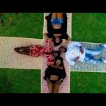 Daddy Andre – I Like (Audio + Video)