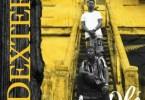 Dexter - Ole Ft. Trod (Prod. Dawie) Mp3 Audio Download