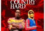 Eedris Abdulkareem - Country Hard Ft. Sound Sultan Mp3 Audio Download