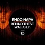 Enoo Napa – February (Original Mix)