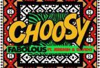 Fabolous Ft. Jeremih, Davido - Choosy Mp3 Audio Download