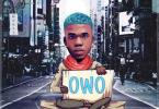 Iceberg Slim - Owo (Prod. by Altims) Mp3 Audio Download