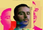 Jullian Gomes - Temple of Snakes Ft. Martin Iveson Mp3 Audio Download