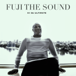 K1 De Ultimate – Extended Play