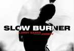 Larry Gaaga Ft. Joeboy - Slow Burner (Audio + Video) Mp3 Mp4 Download