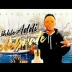 Likkle Addi – Celebrate (Prod. by Short Boss)