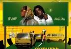 Lil Kold - Mutajero Ft. Barry Jhay Mp3 Audio Download