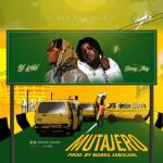 Lil Kold – Mutajero Ft. Barry Jhay