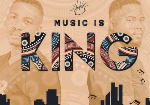 MFR Souls - 21 Champ Ft. Tshego Mp3 Audio Download