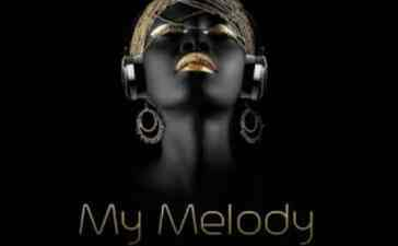 Nox - My Melody Ft. Master KG (Audio + Video) Mp3 Mp4 Download