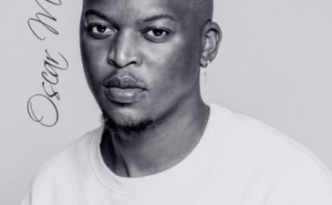 Oscar Mbo - Moya Wami Ft. Mawhoo Mp3 Audio Download