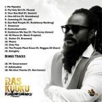 Ras Kuuku Ft. Reggae All Stars – The People Must Know