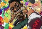 Rema - Bad Commando (Song) Mp3 Audio Download