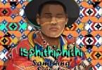 Samthing Soweto - Nodoli Mp3 Audio Download