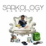 Sarkodie – War Ft. 2Baba